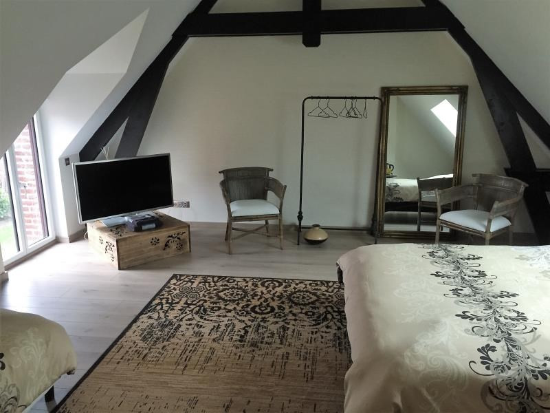 Vente de prestige maison / villa Noyelles sous bellonne 679250€ - Photo 8