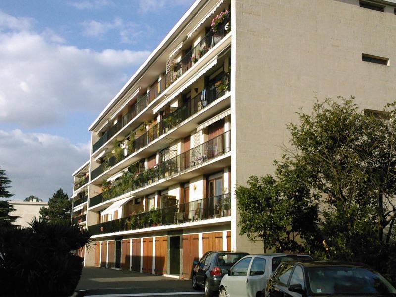 Vente appartement Saint-michel-sur-orge 187000€ - Photo 2