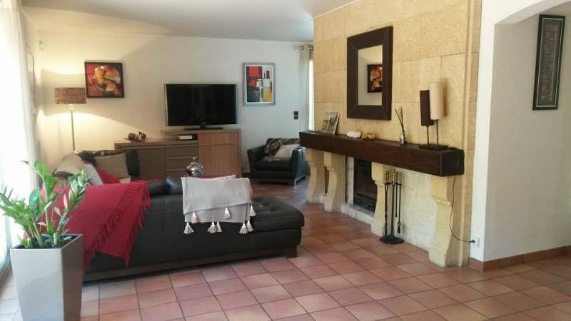 Vente de prestige maison / villa Marseille 9ème 835000€ - Photo 3