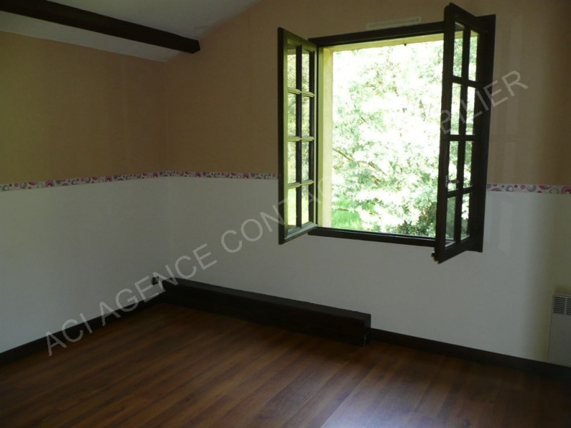 Sale house / villa Larriviere st savin 160000€ - Picture 8