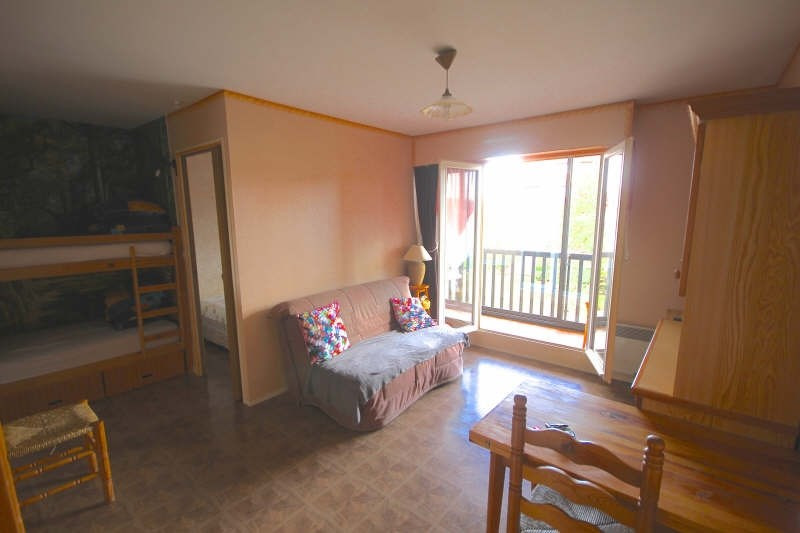 Sale apartment Villers sur mer 85 500€ - Picture 4