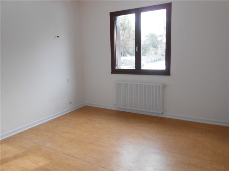 Vente maison / villa Niort 132500€ - Photo 6