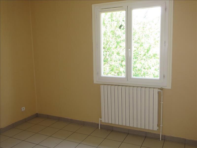 Sale house / villa Montpon menesterol 107000€ - Picture 6