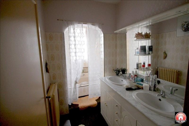 Vente maison / villa Bergerac 232000€ - Photo 6