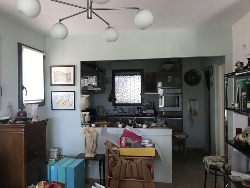 Sale apartment Arles 375000€ - Picture 2