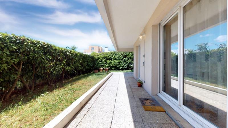 Vente appartement Chatenay malabry 340000€ - Photo 4