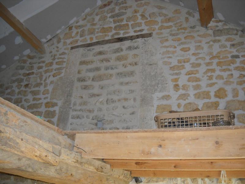 Vente maison / villa Clinchamps d sur orne 69500€ - Photo 11