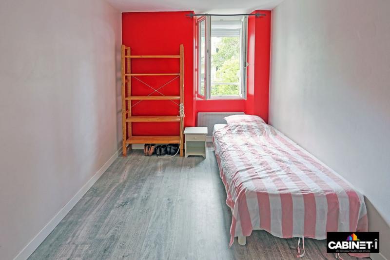 Vente appartement Nantes 188900€ - Photo 7