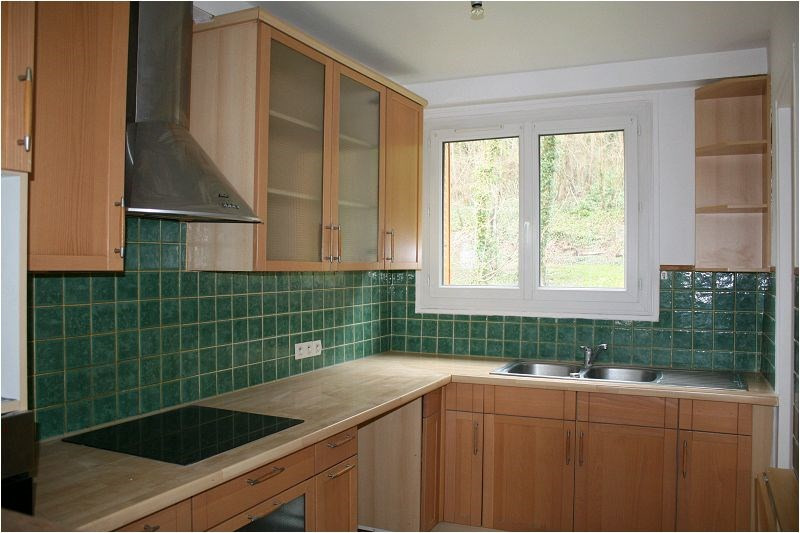 Vente appartement Athis mons 175000€ - Photo 2
