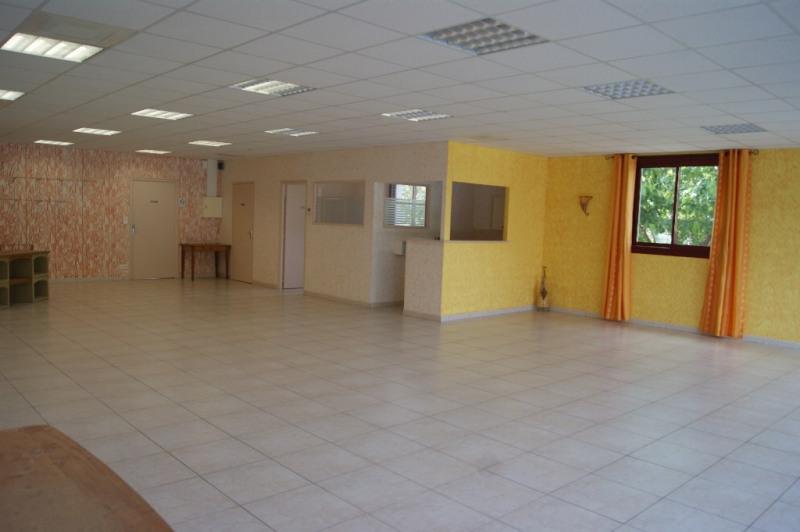Sale empty room/storage La garnache 178900€ - Picture 4