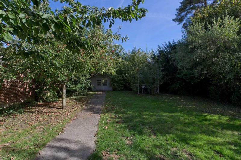 Vente maison / villa Grandvilliers 312000€ - Photo 3