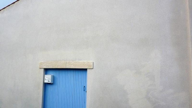 Vente appartement Dolus d oleron 131500€ - Photo 11