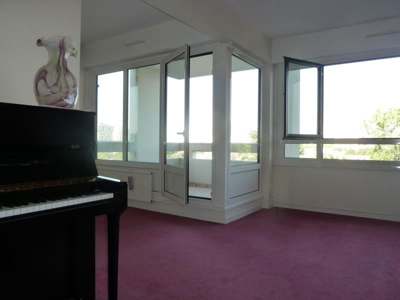 Vente appartement Villejuif 425000€ - Photo 5