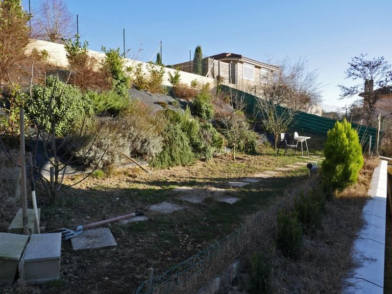 Sale house / villa Trevoux 299 000€ - Picture 2