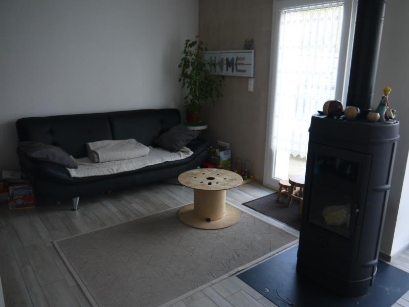 Vendita casa Rosny sur seine 234000€ - Fotografia 5