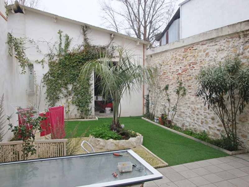 Sale house / villa Agen 223 000€ - Picture 11