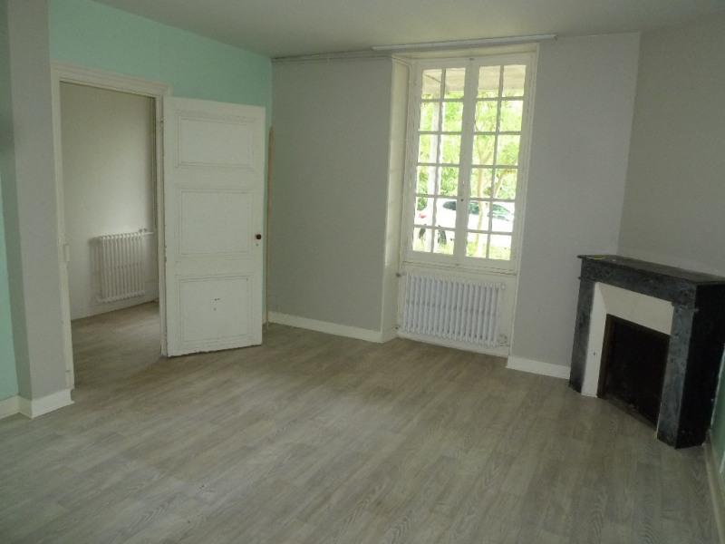 Sale house / villa Cognac 148000€ - Picture 13