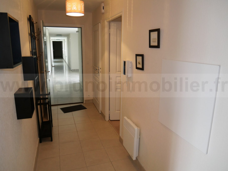 Sale apartment Le crotoy  - Picture 13