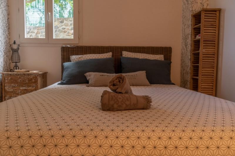 Affitto per le ferie appartamento Saint gilles les bains 865€ - Fotografia 21