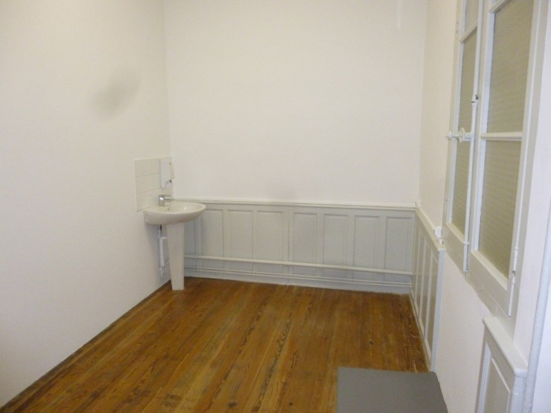 Location local commercial Nimes 750€ HC - Photo 2