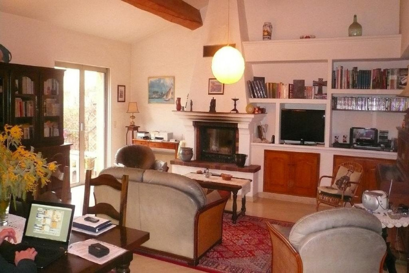 Sale house / villa Ste maxime 580 000€ - Picture 3