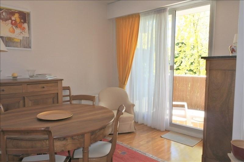 Sale apartment St germain en laye 865000€ - Picture 6
