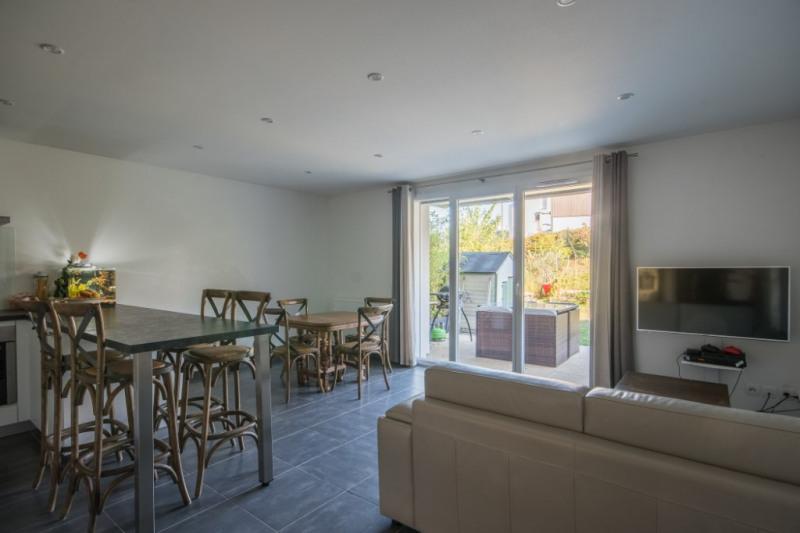 Sale apartment Cognin 259900€ - Picture 3