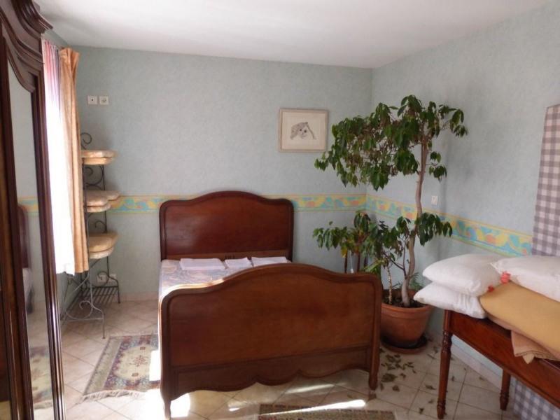 Sale house / villa Montreuil aux lions 249000€ - Picture 3