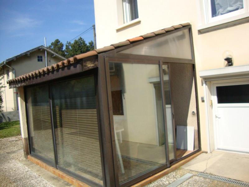 Sale house / villa Bourg-en-bresse 225000€ - Picture 6