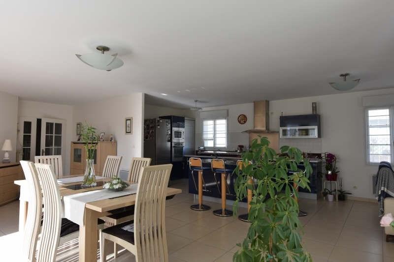 Vente maison / villa St palais sur mer 488000€ - Photo 5