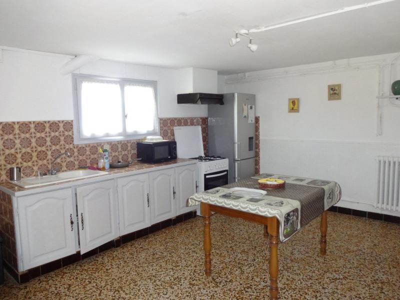Vente maison / villa Althen des paluds 494000€ - Photo 4
