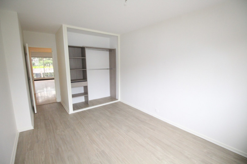 Sale apartment Grenoble 115 000€ - Picture 14