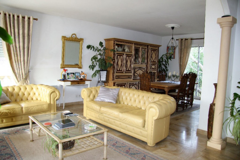 Sale house / villa Lunel 440 000€ - Picture 2