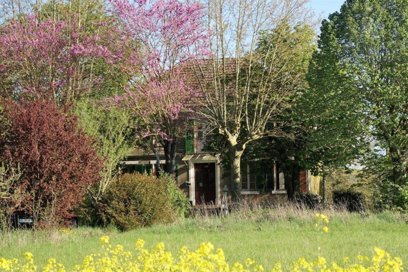 Vente maison / villa Realmont 480000€ - Photo 2