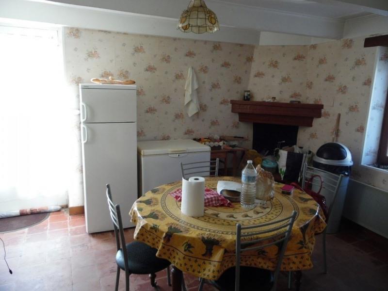 Vente maison / villa Arvert 221750€ - Photo 8