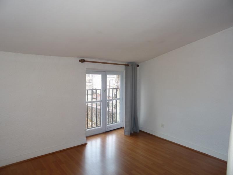 Vente appartement Bordeaux 231500€ - Photo 4