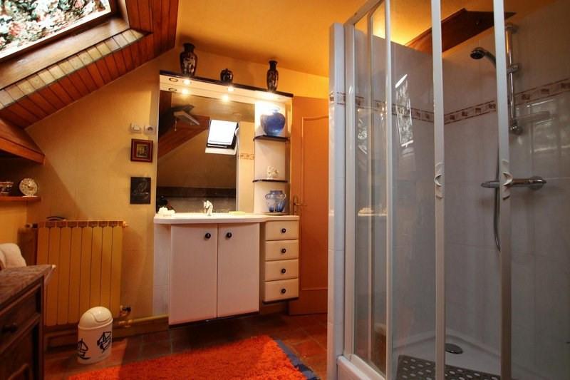 Sale house / villa Châlons-en-champagne 243200€ - Picture 11
