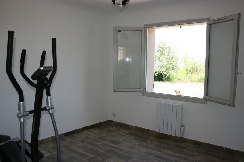 Sale house / villa La motte 449000€ - Picture 10