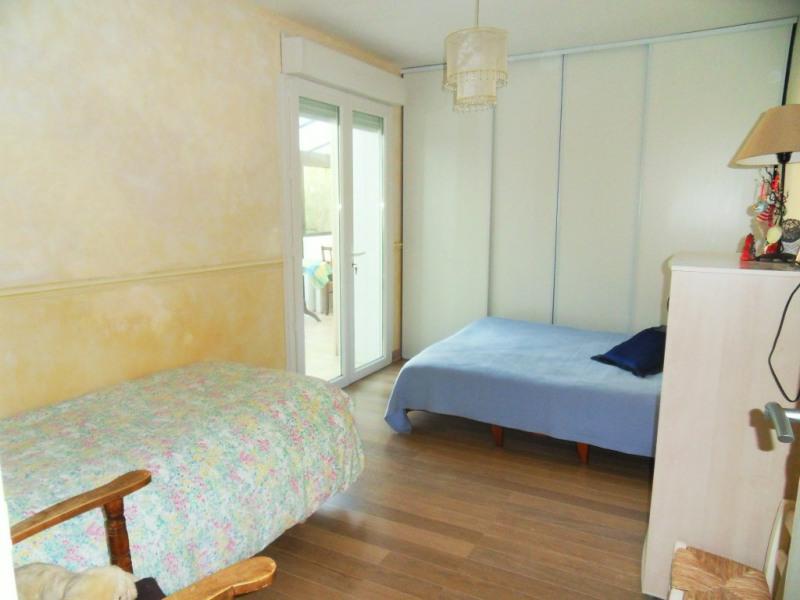 Vente maison / villa Nieul sur mer 399845€ - Photo 12
