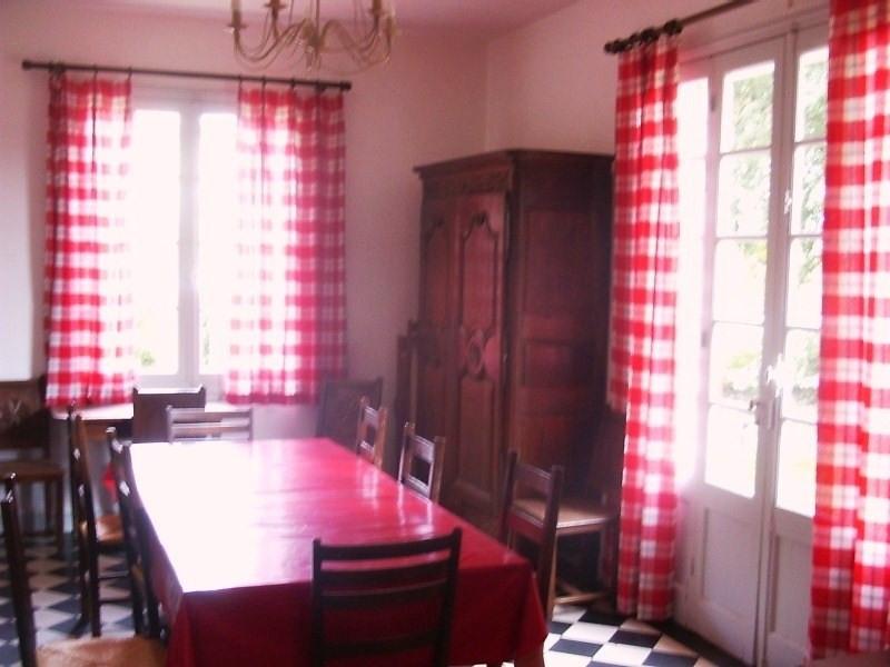 Location vacances maison / villa Saint-palais-sur-mer 1520€ - Photo 3