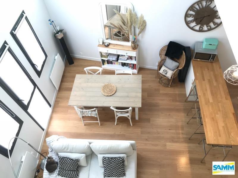 Vente maison / villa Mennecy 260000€ - Photo 9