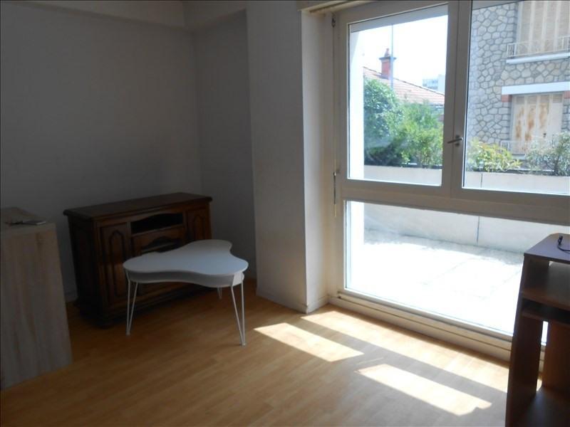 Vente appartement Niort 35500€ - Photo 4