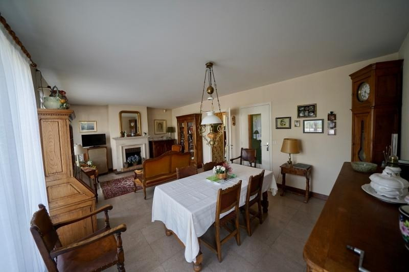 Sale apartment Antony 468 000€ - Picture 1
