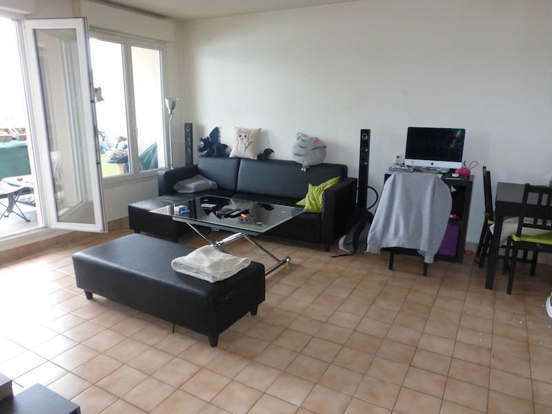 Location appartement Massy 880€ CC - Photo 1