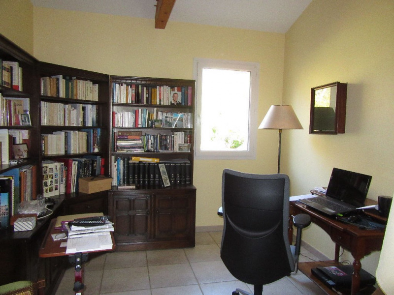 Sale house / villa Champcevinel 296800€ - Picture 6