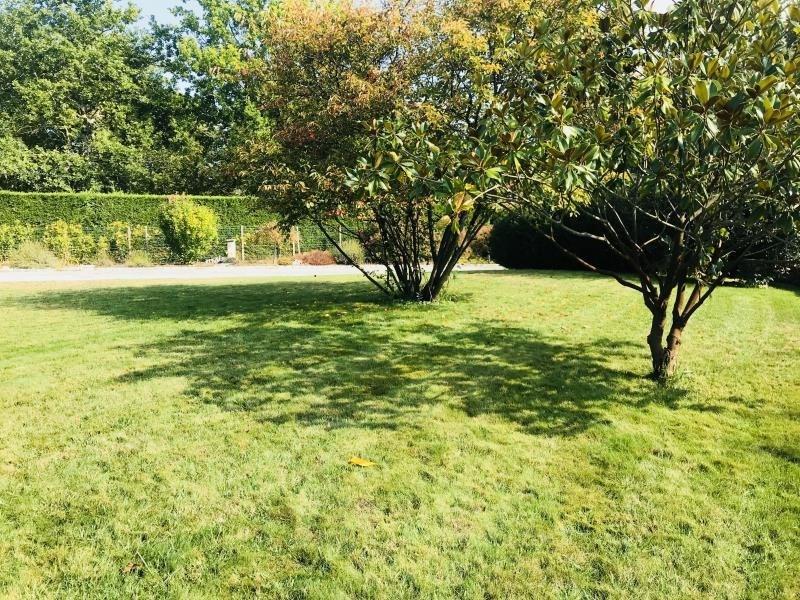 Sale house / villa Le pian medoc 445000€ - Picture 5