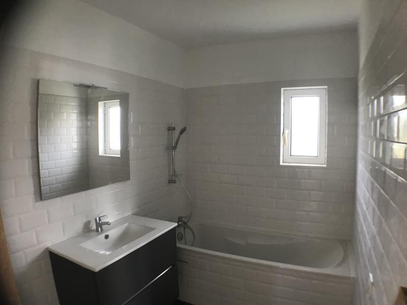 Sale apartment St jean de luz 306000€ - Picture 3