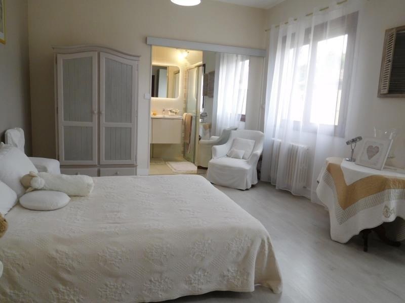Vente maison / villa Cenon 494000€ - Photo 5