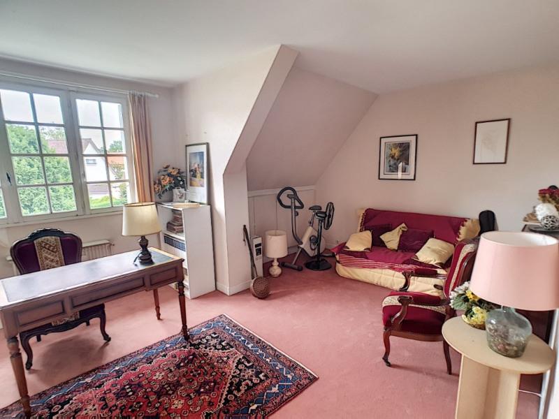Vente maison / villa La rochette 337000€ - Photo 8