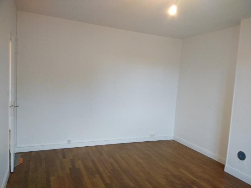 Location appartement Vendome 470€ CC - Photo 5
